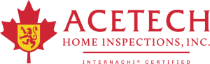 Acetech Home Inspections Halifax